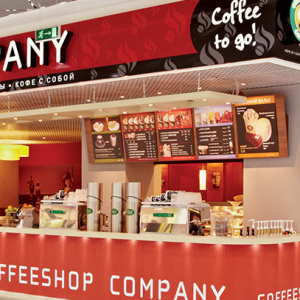 franshiza-coffeeshop-company_7721.jpg