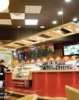 franshiza-coffeeshop-company_772_fotobig_coffeeshop-company-031.jpg