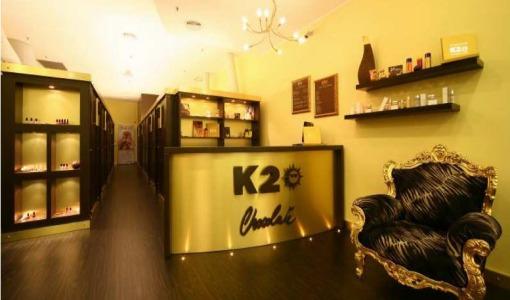 franshiza-k2-chocolate_1484_fotobig_3.jpg