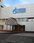 franshiza-gruzchikov-servis_gruzchikov-servis-4438376.jpg