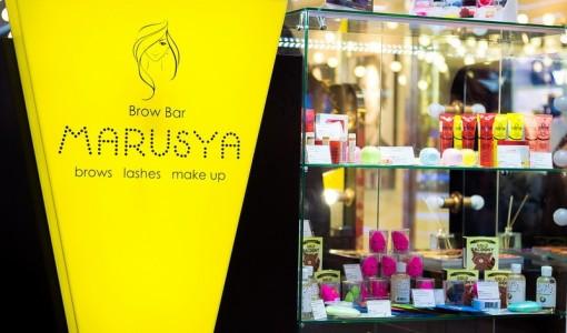 franshiza-brow-bar-marusya-3.jpg