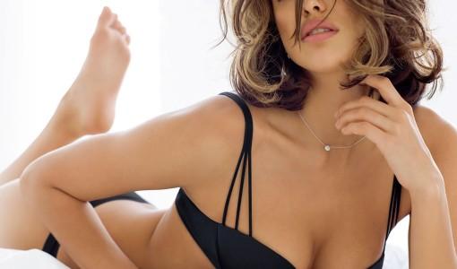 Lingerie_Women_www.laba.ws