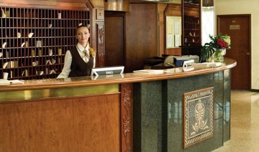 franshiza-accord-hotels-akkord-oteli-2.jpg