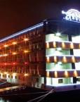 franshiza-accord-hotels-akkord-oteli-3.jpg