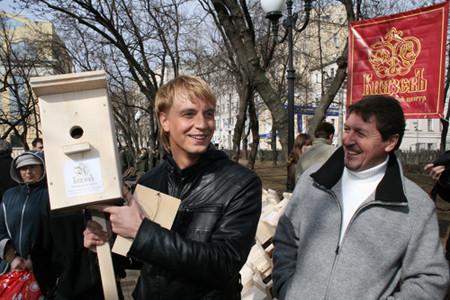 franshiza-agentstvo-prazdnikov-knyazevqh-1.jpg