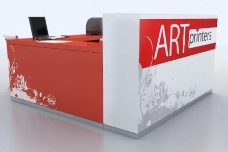 franshiza-art-printers-3.jpg