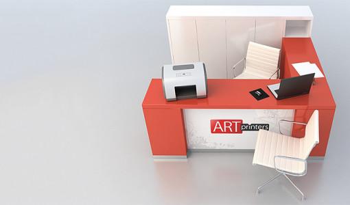 franshiza-art-printers.jpg