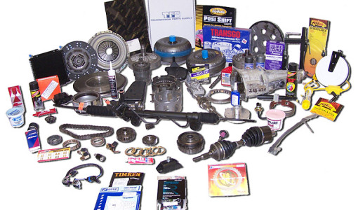 franshiza-auto-parts-network-ukraine-2.jpg