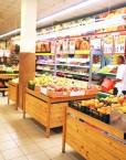 franshiza-avs-market-1.jpg
