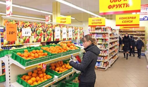 franshiza-avs-market-3.jpg