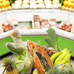 franshiza-avs-market.jpg
