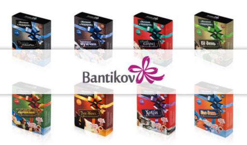franshiza-bantikov-ru-3.jpg
