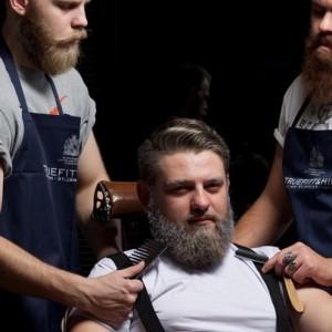 franshiza-barbershop-bradobrey.jpg