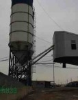franshiza-betonbaza-1.jpg