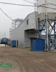 franshiza-betonbaza-3.jpg