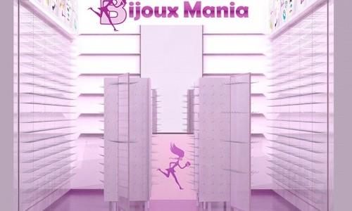franshiza-bijoux-mania-2.jpg