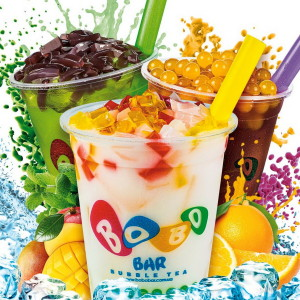 franshiza-bobo-bar-bubble-tea-1.jpg