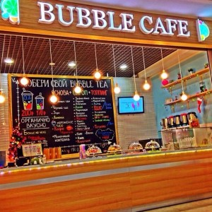 franshiza-bubble-cafe-1.jpg