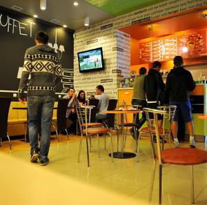 franshiza-burgers-buffet-1.jpg
