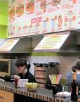 franshiza-burgers-buffet-2.jpg