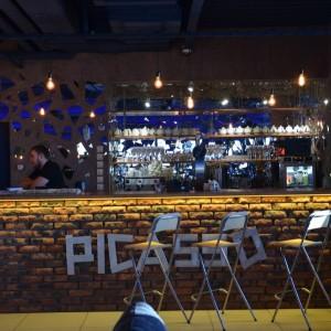 franshiza-cafe-picasso-1.jpg