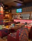 franshiza-chajhana-mr-ake-lounge-bar-2.jpg