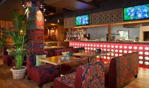 franshiza-chajhana-mr-ake-lounge-bar-2.jpg