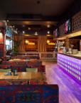 franshiza-chajhana-mr-ake-lounge-bar-3.jpg
