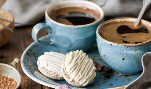 franshiza-coffee-cup.jpg