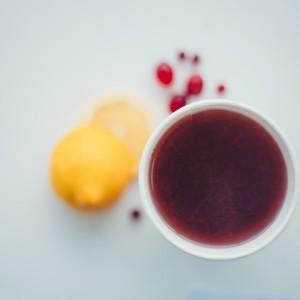 franshiza-coffee-like-1.jpg