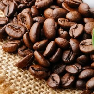 franshiza-coffeeprofi.jpg