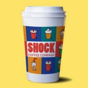 franshiza-coffeeshock.jpg