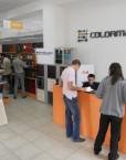 franshiza-colormarket-2.JPG