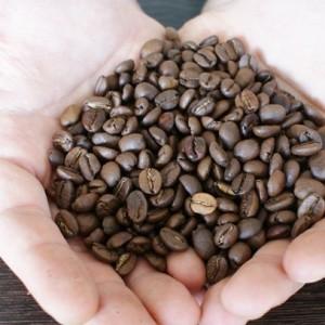 franshiza-cookie-and-coffee.jpg