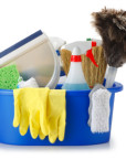 franshiza-cristanval-cleaning-1.jpg