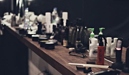 franshiza-cutman-barbershop-1.jpg