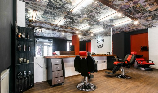 franshiza-cutman-barbershop-2.jpg