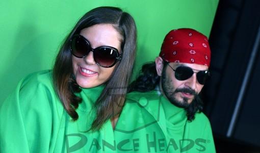 franshiza-dance-heads-1.jpg