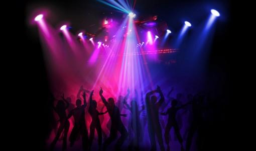 franshiza-dance-lviv-3.jpg