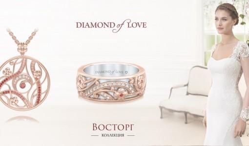 franshiza-diamond-of-love-3.jpg