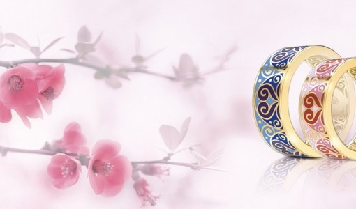 franshiza-diamond-of-love.jpg