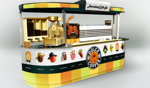 franshiza-dolce-coffee.jpg