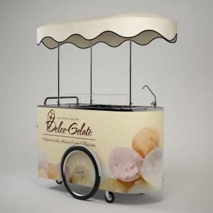 franshiza-dolce-gelato-1.jpg