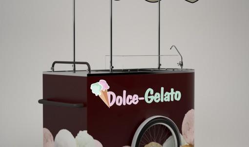 franshiza-dolce-gelato-2.jpg