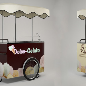 franshiza-dolce-gelato.jpg