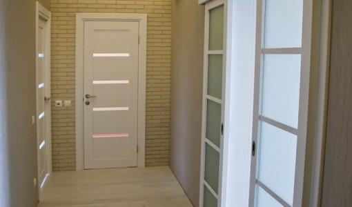 franshiza-doors-1.jpg