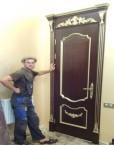 franshiza-doors-2.jpg