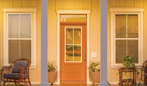 franshiza-doors.jpg
