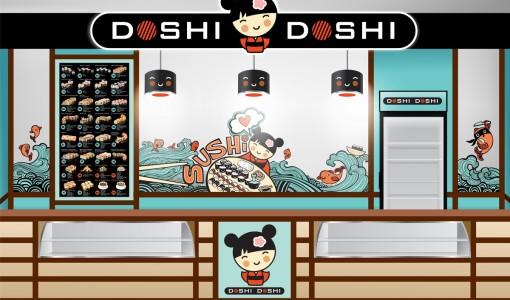 franshiza-doshi-doshi-1.jpg