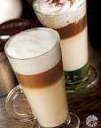 franshiza-double-coffee-1.jpg